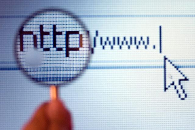 Nama Domain dan 5 Faktor Yang Harus Anda Pertimbangkan Saat Memilih