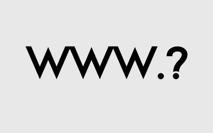 Begini Memilih Nama Domain untuk Keuntungan Toko Onlinemu