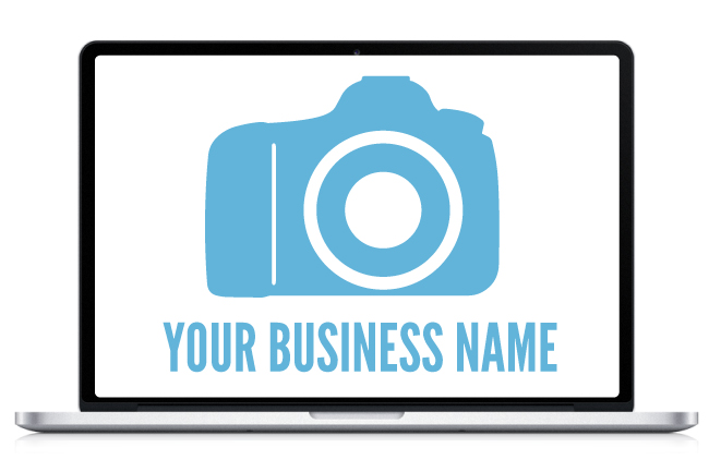 4 Tips Menentukan Nama Bisnis Yang Tepat Dalam Dunia Online