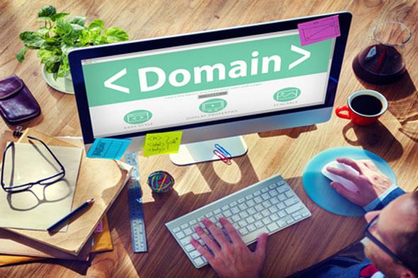 4 Tips Cara Memilih Nama Domain Terbaik Bagi Bisnis Anda