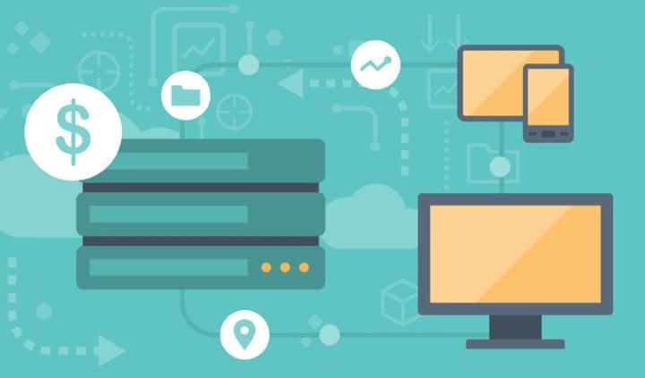 Web Hosting dan 3 Tips Untuk Memilih Layanan Penyedia Yang Tepat
