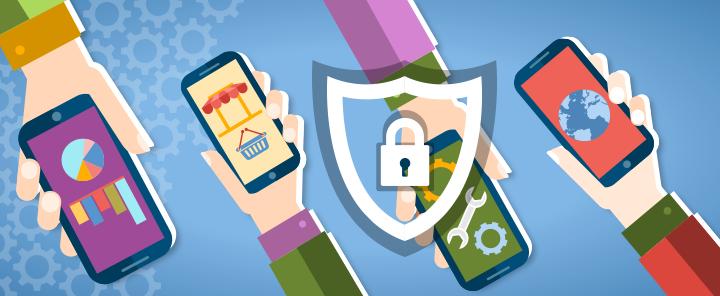 SSL dan Poin Pentingnya Untuk Situs Anda