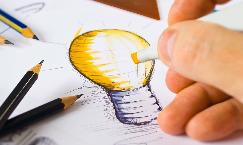 Cara Memilih Nama Domain yang Sempurna Untuk Bisnis Startup-mu