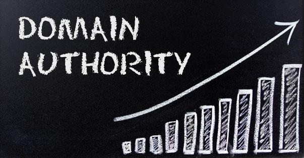 5 Tips Mudah Meningkatkan Otoritas Domain
