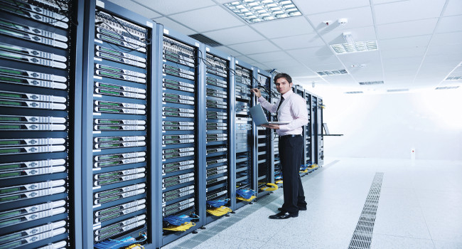 Apa itu Managed Hosting?