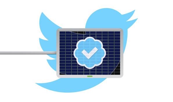 verified accounts