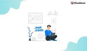 Mengapa Memiliki Dua Nama Domain Lebih Baik?