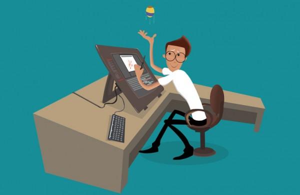 Video Animasi dan Manfaatnya Bagi Bisnis Anda