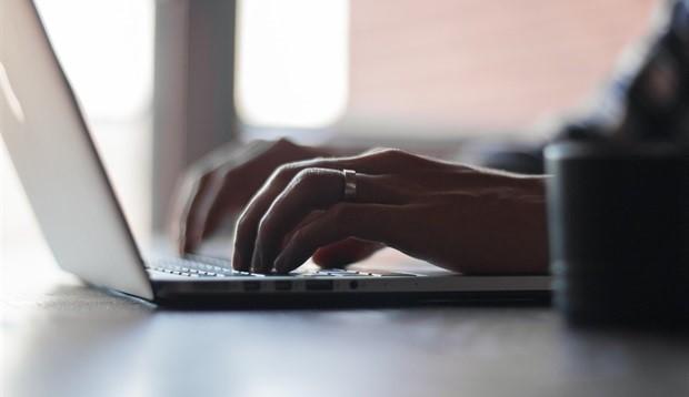 Tips Untuk Memilih Nama Domain yang Tepat