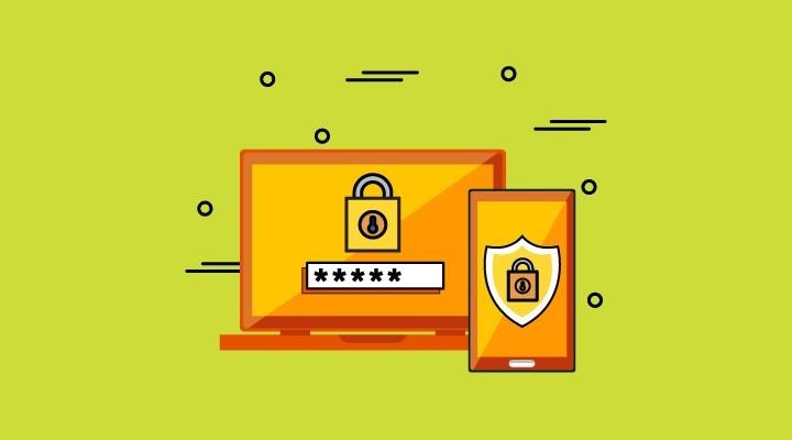 Tips Keamanan Online Terbaik untuk Startup