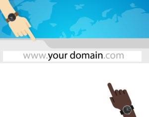 5 Aturan Praktis Memilih Nama Domain Terbaik Bagi Bisnis Anda