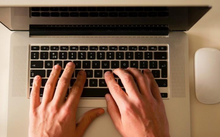 4 Tips Mengamankan Nama Domain dengan Sempurna