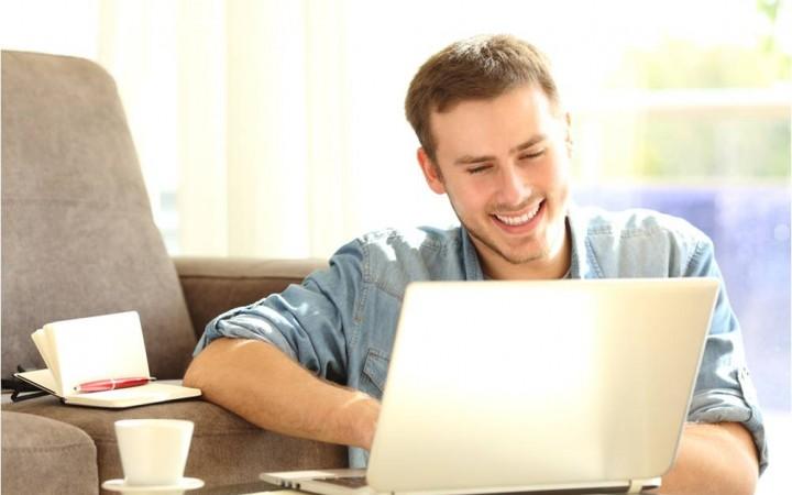 Jenis Web Hosting Apa yang Tepat untuk Bisnis Anda?