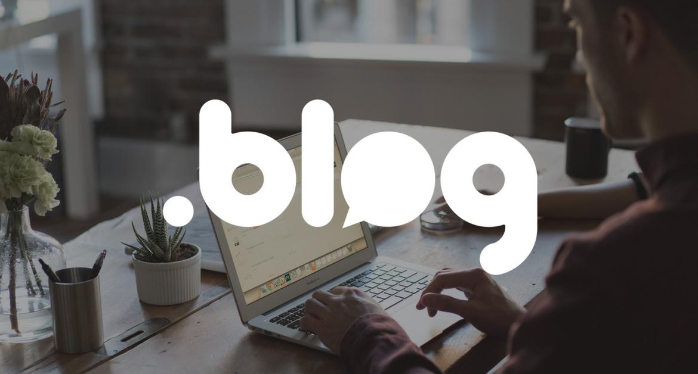 Apa itu Blog Hosting?