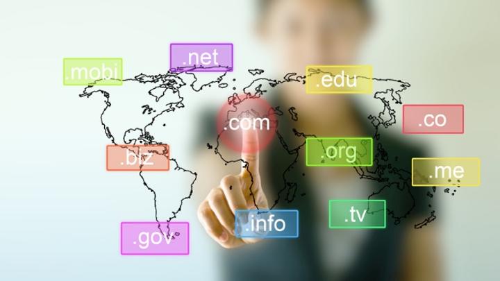 Cara Menilai Nama Domain