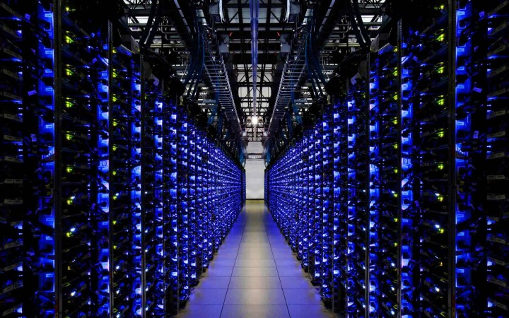 6 Jenis Web Hosting Yang Populer