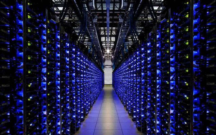 5-best-web-hosting-companies1