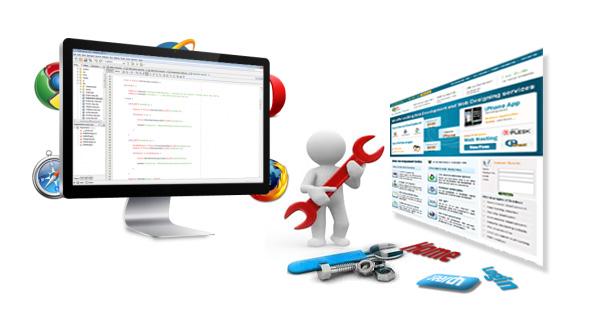 Cara Membangun Website Secara Gratis