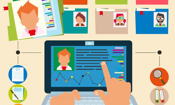 Profil Sosial Media Harus Anda Amankan Untuk Membangun Brand Pribadi