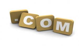 7 Tips Menemukan Nama Domain Dot Com Yang Sempurna