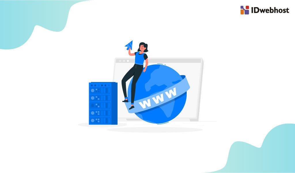 domain .blog