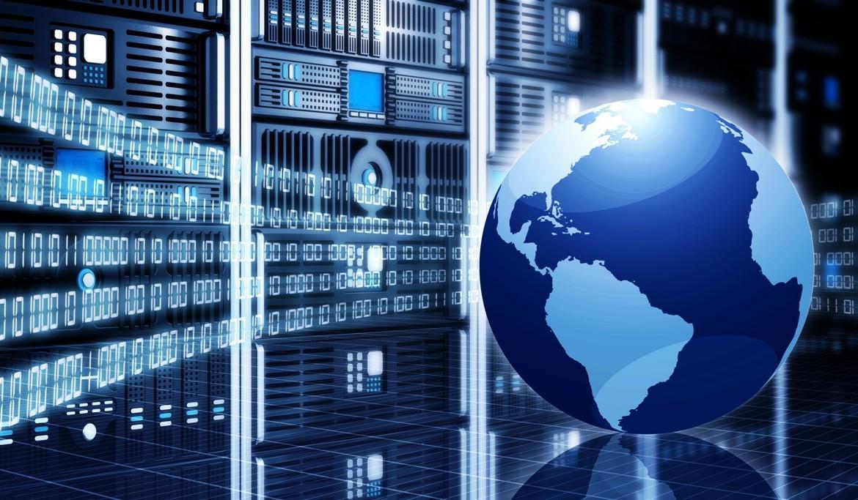 Apa Yang Perlu Anda Ketahui Tentang Web Hosting?