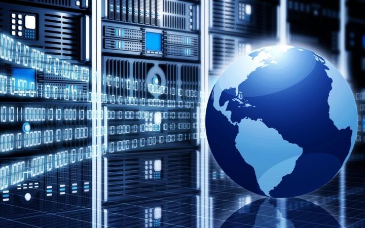 hosting-servidor