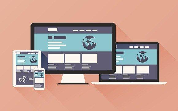 2 Metode Membuat Website yang Paling Sering Digunakan