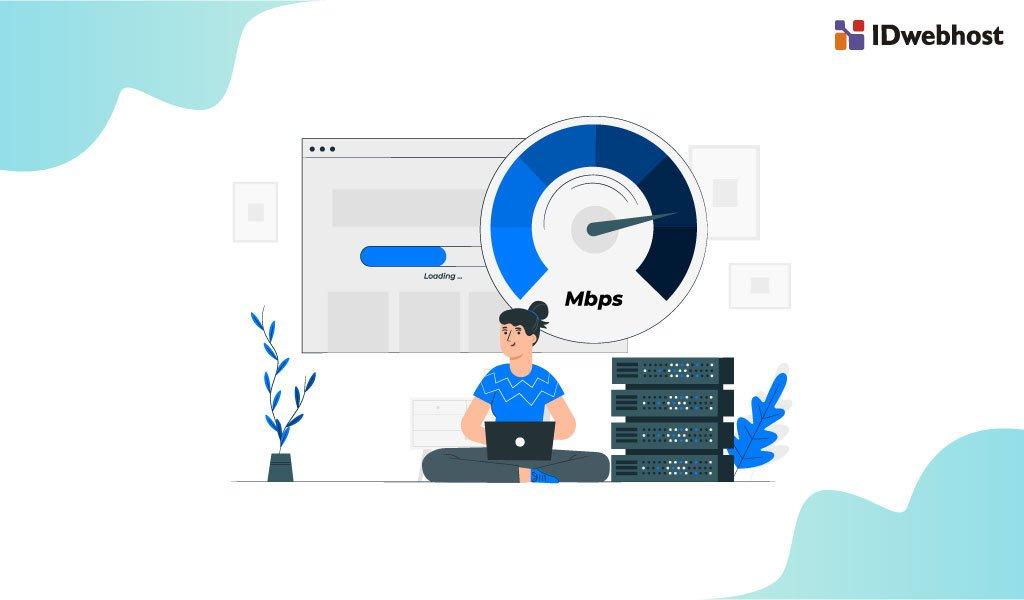 Web Host vs ISP : Apa Perbedaannya?