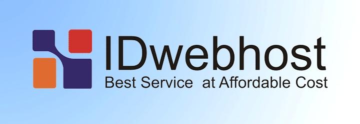 Memilih Registrar Domain Yang Tepat Untuk Blog Atau Situs Anda
