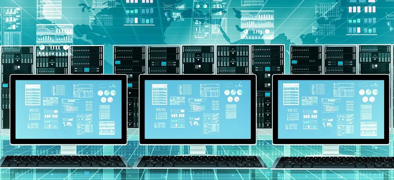 Solusi Web Hosting Terbaik Untuk Bisnis Online Anda