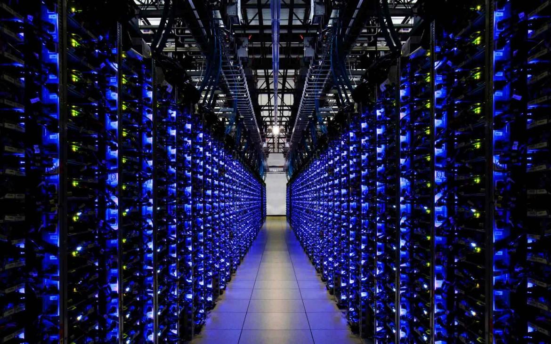 Cara Mencari Web Hosting Murah Tapi Tidak Murahan
