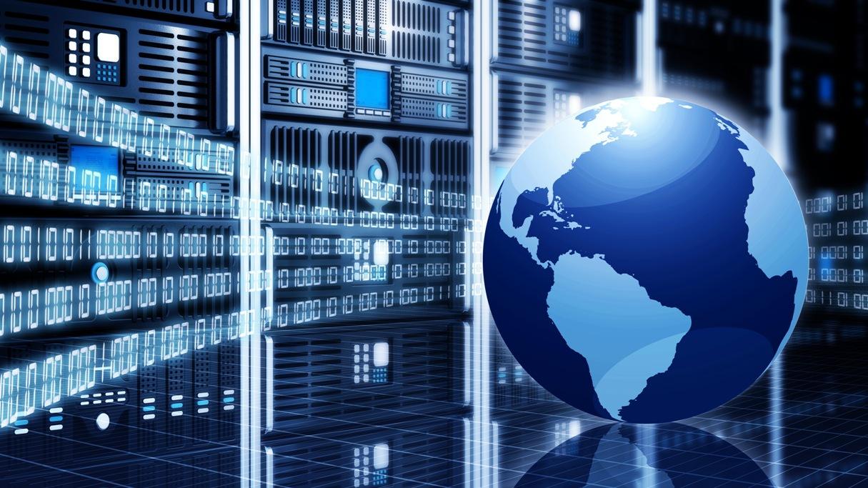 Tips Menjadi Pembeli Web Hosting Yang Cerdas