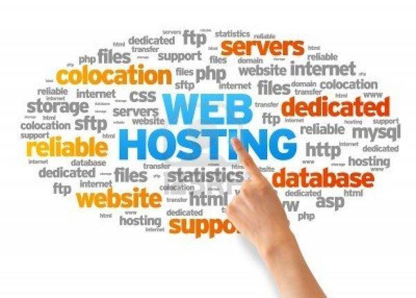 Segalanya Yang Perlu Diketahui Pemula Tentang Web Hosting