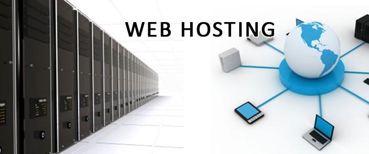 Mengubah Penyedia Layanan Web Hosting