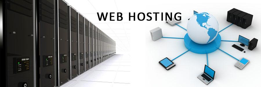 Cara Memulai Bisnis Web Hosting di Rumah