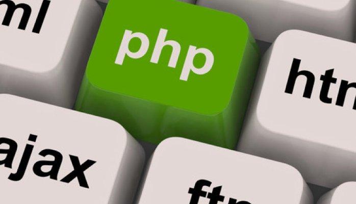 Bagaimana Update PHP Dari Web Hosting?