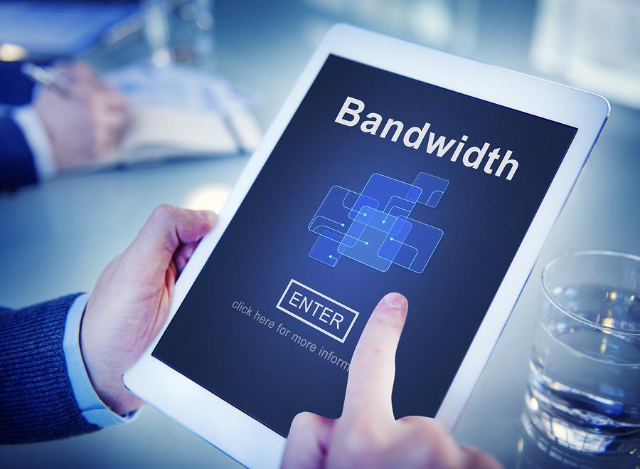 Mengungkap Teka-Teki Bandwidth