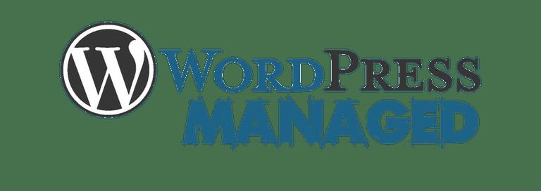 Bisnis Mereformasi Internet untuk Gunakan Managed WordPress Hosting