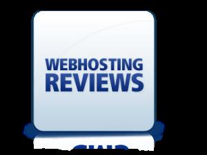 our-web-hosting-reviews