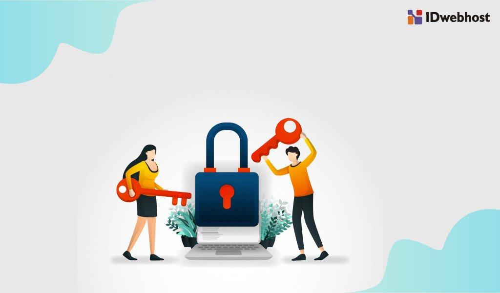 6 Tips Mengamankan Nama Domain Anda Dari Pencuri Domain