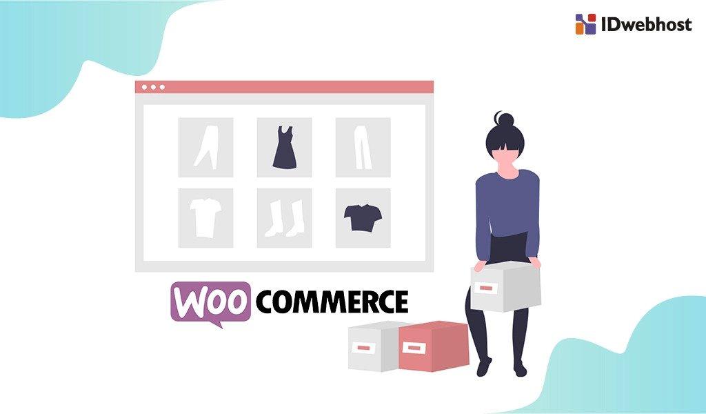Plugin Ongkos Kirim Terbaik Untuk Membuat WooCommerce Yang Hebat