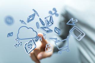 Fitur Yang Perlu Diperhatikan Dalam Web Hosting
