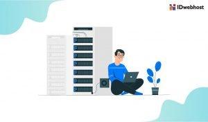 Faktor Yang Harus Diperhatikan Dalam Mencari Web Hosting Terbaik