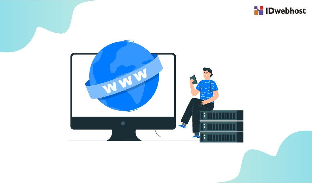 fitur web hosting terbaik