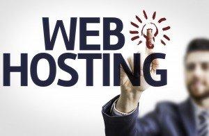 Memilih Web Hosting Adalah Hal Terpenting untuk Bisnis