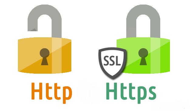 Cara Mengaktifkan HTTPS di Server Anda