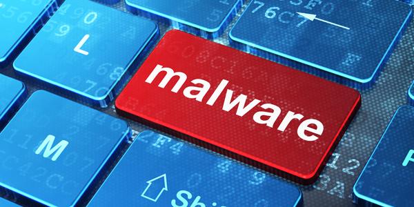 7 Cara Menghilangkan Malware dengan Mudah