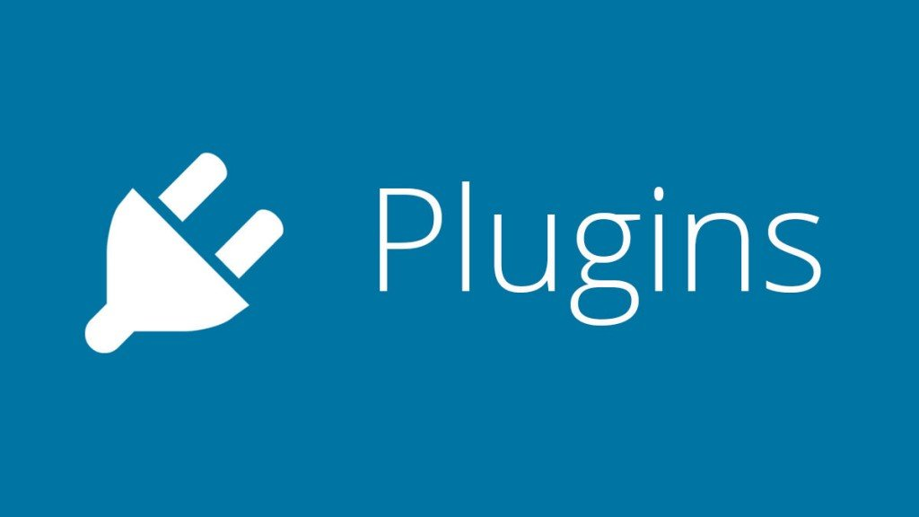 Pengertian dan Fungsi Plugin WordPress