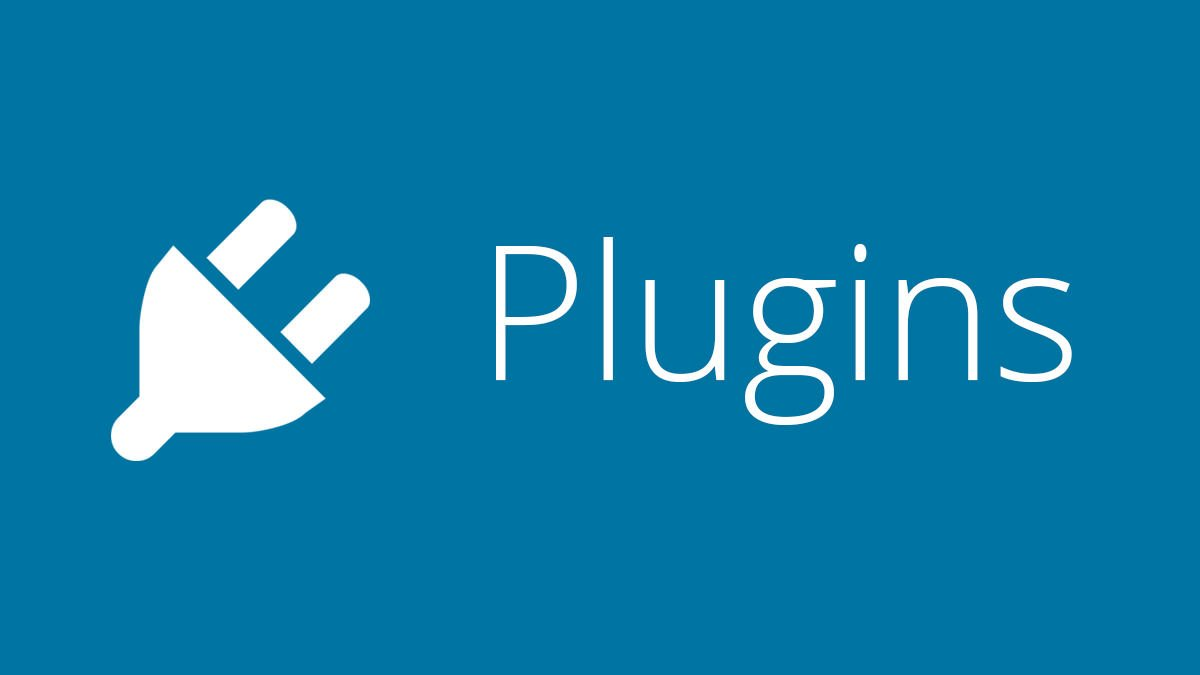 Pengertian dan Fungsi Plugin WordPress